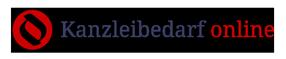 Kanzleibedarf Online
